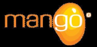 Mango QSHE logo