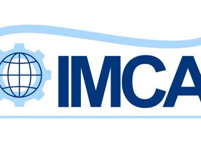 City Logistics Logo
