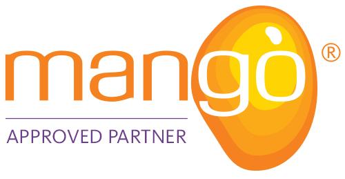 Mango Partner logo