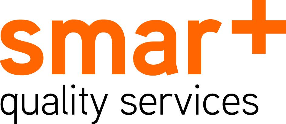 Smart Quality Logo