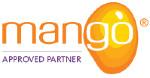 approved partner logo